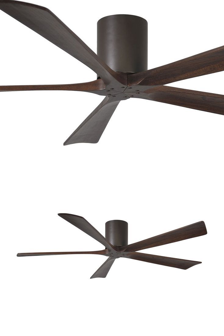 Matthews fan irene h five blade textured bronze 60 inch hugger style matthews fan irene h five blade textured bronze 60 inch hugger style ceiling fan mozeypictures Image collections
