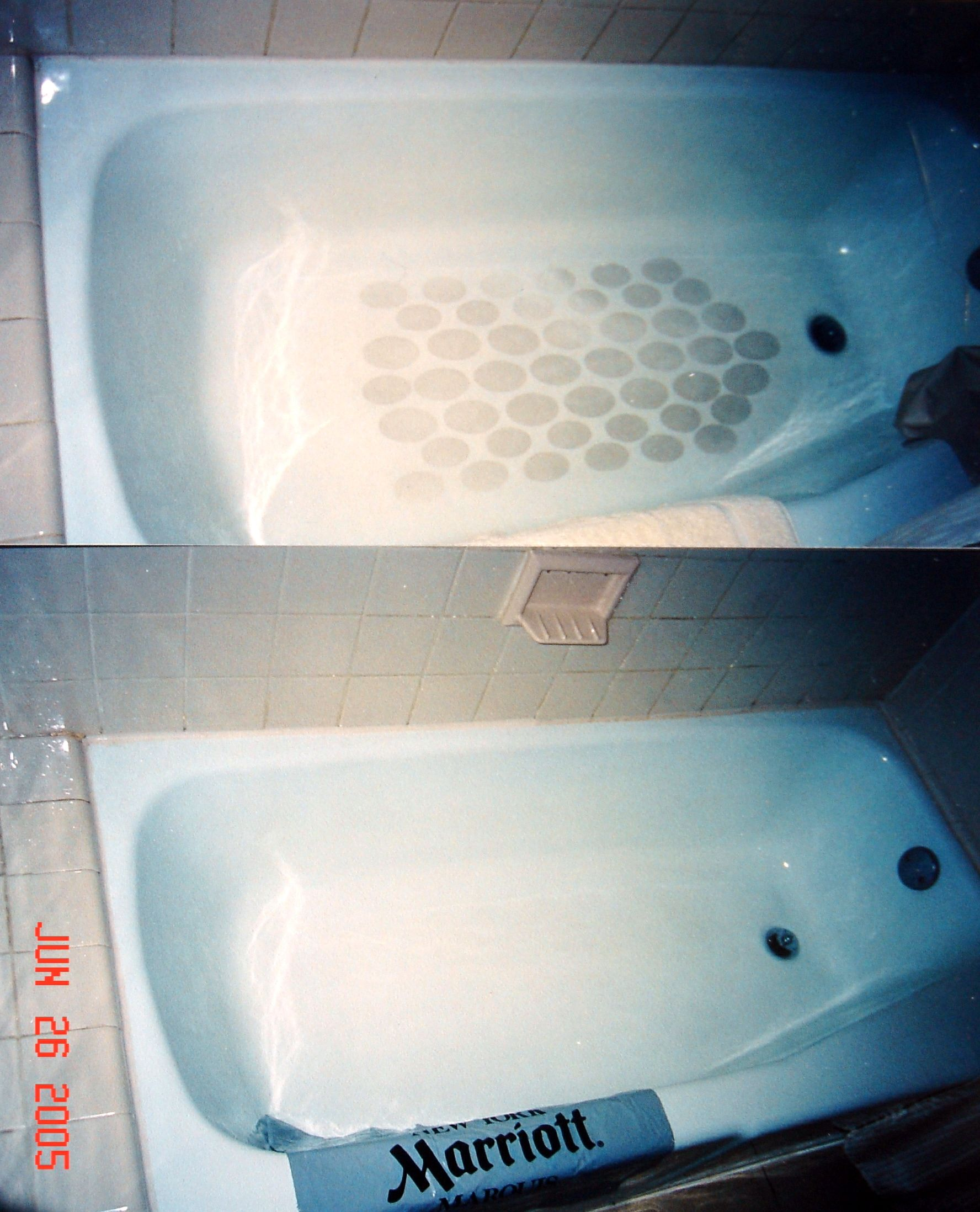 net for jpg bathtub furniture best stylish how from bob clean inside to attractive a cleaner bathroom vila with finelyground