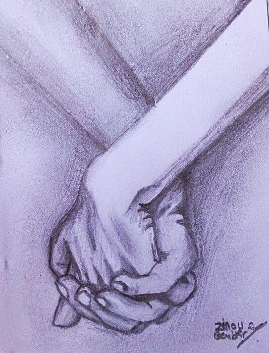 رسم بقلم رصاص Abstract Artwork Art Drawings