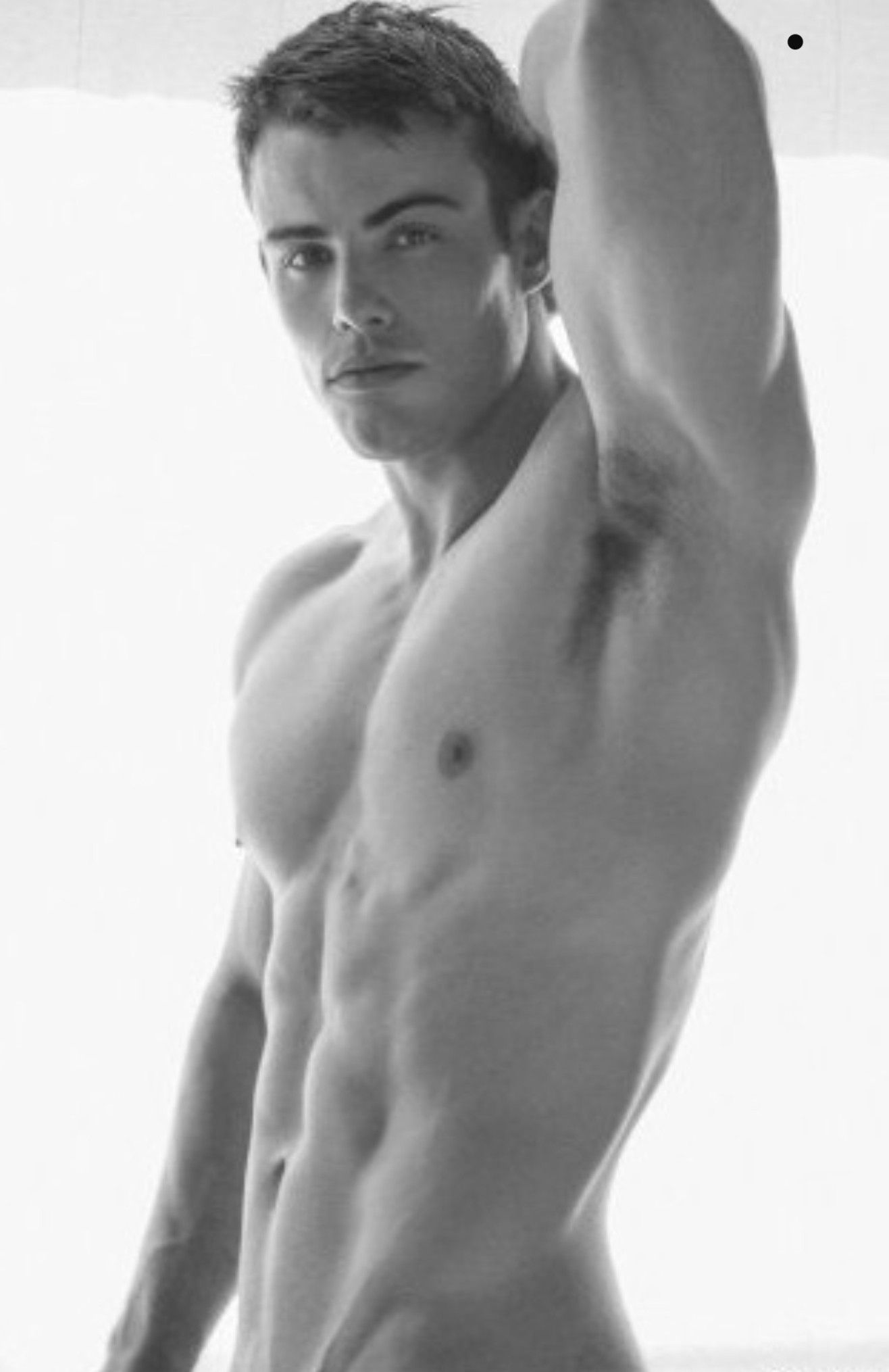 Pin by Peter Gallagher on My Choice   Male physique, Black