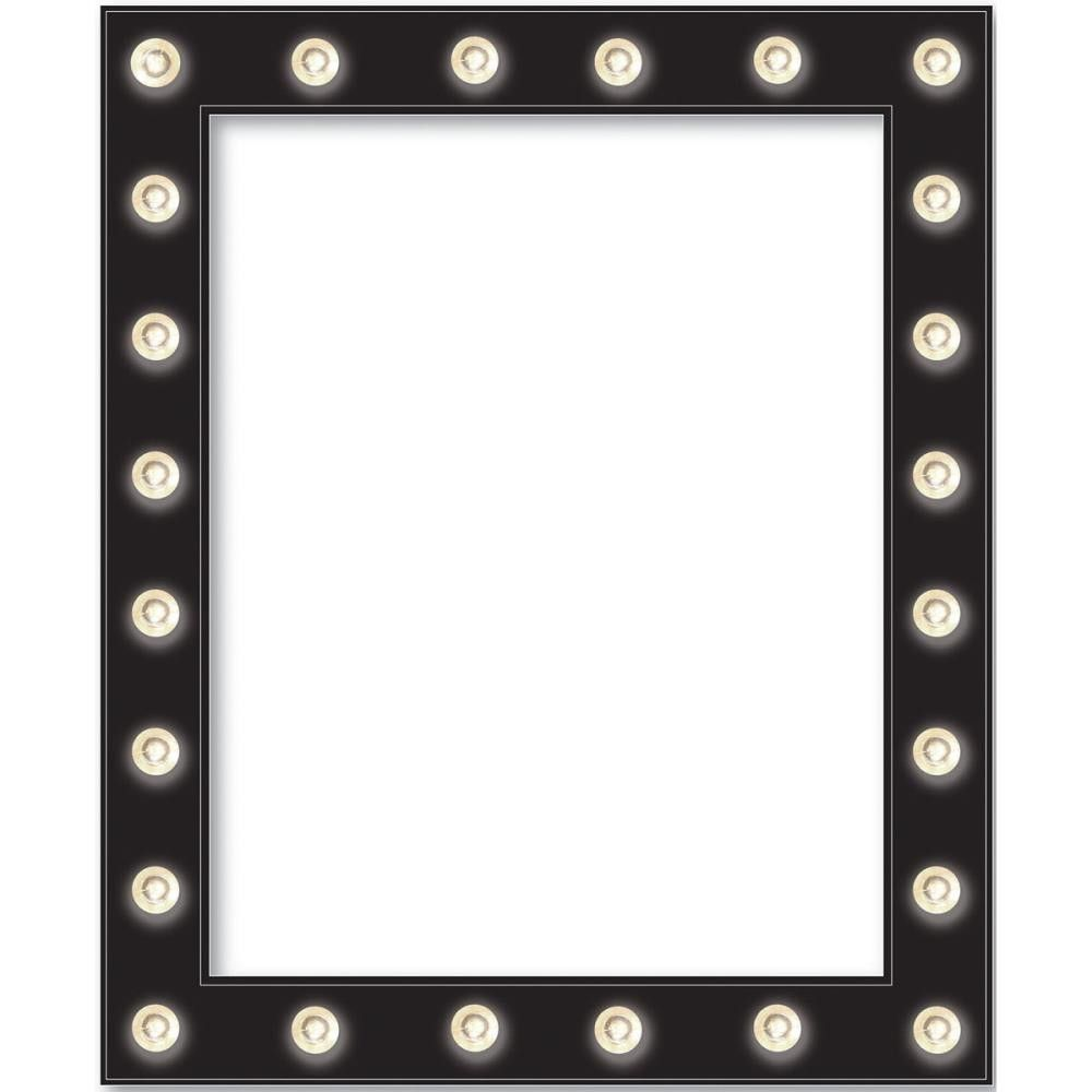 Transparent Heart Border Clipart Black And White - Photos Idea |Love Black Frame