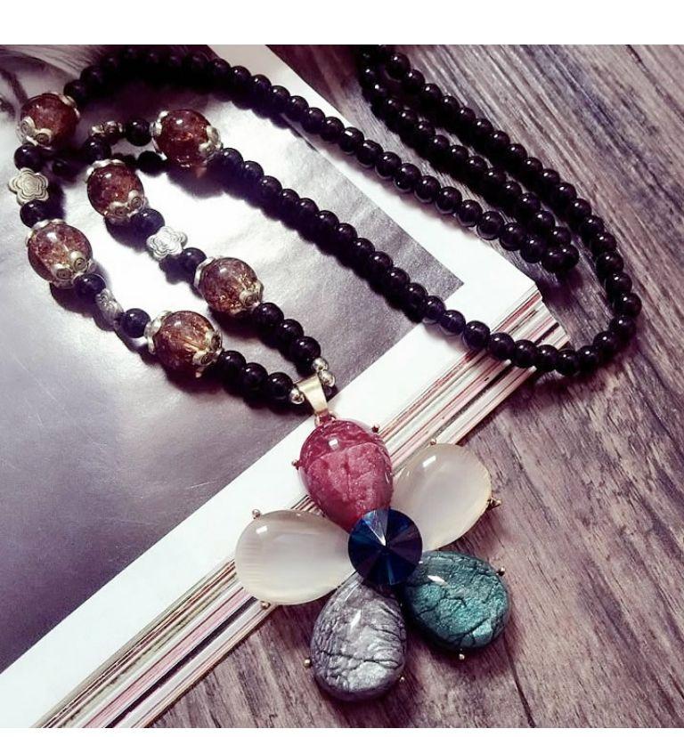 vintage styleAlmost WomenGirls Love Jewelryjewelry making