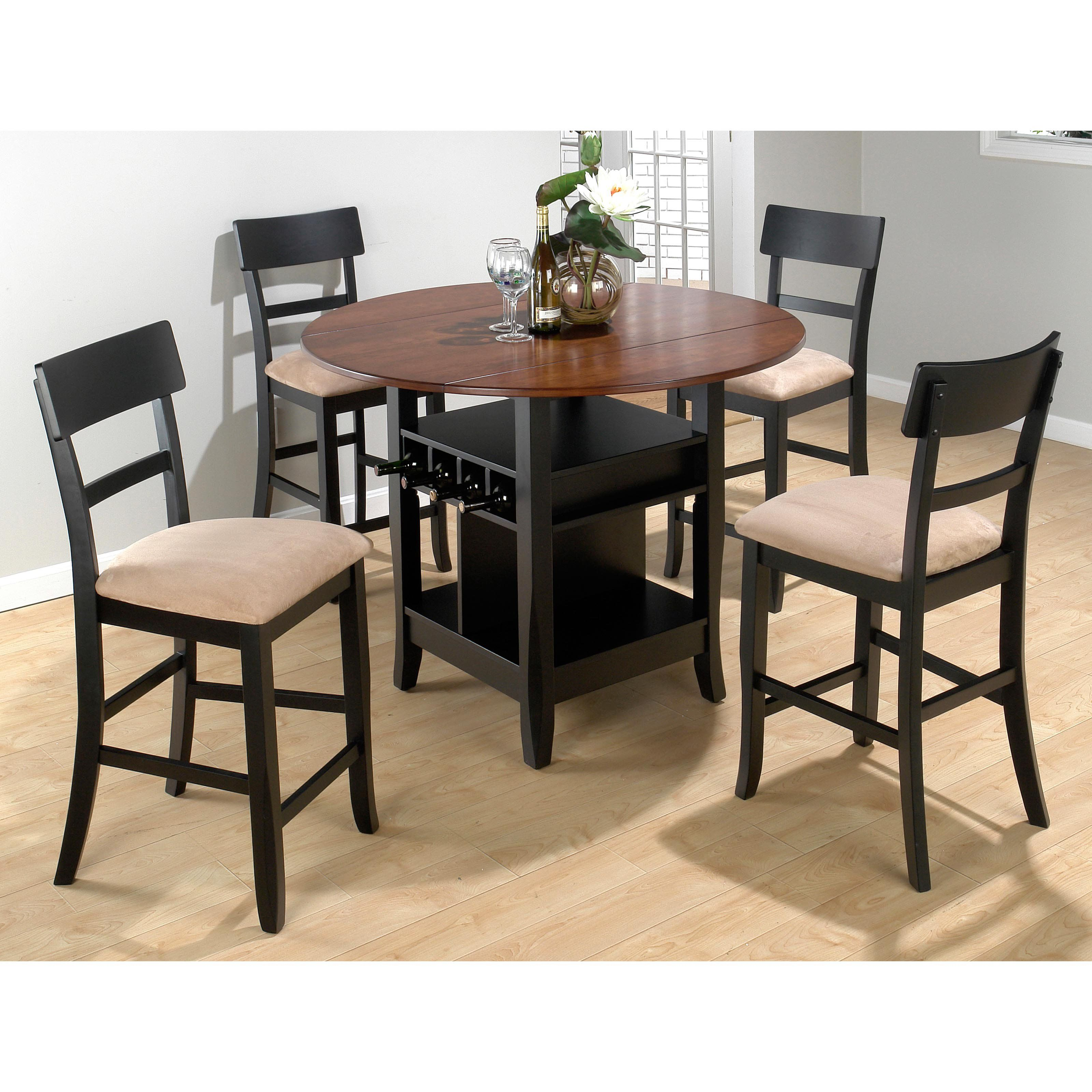 Small Dinette Sets