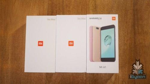 Xiaomi Mi 5x Giveaway Mi A1 With Miui 09 15 2017 Ww Via Sweepstakes Ifttt Reddit Giveaways Freebies Contests Xiaomi Giveaway Sweepstakes