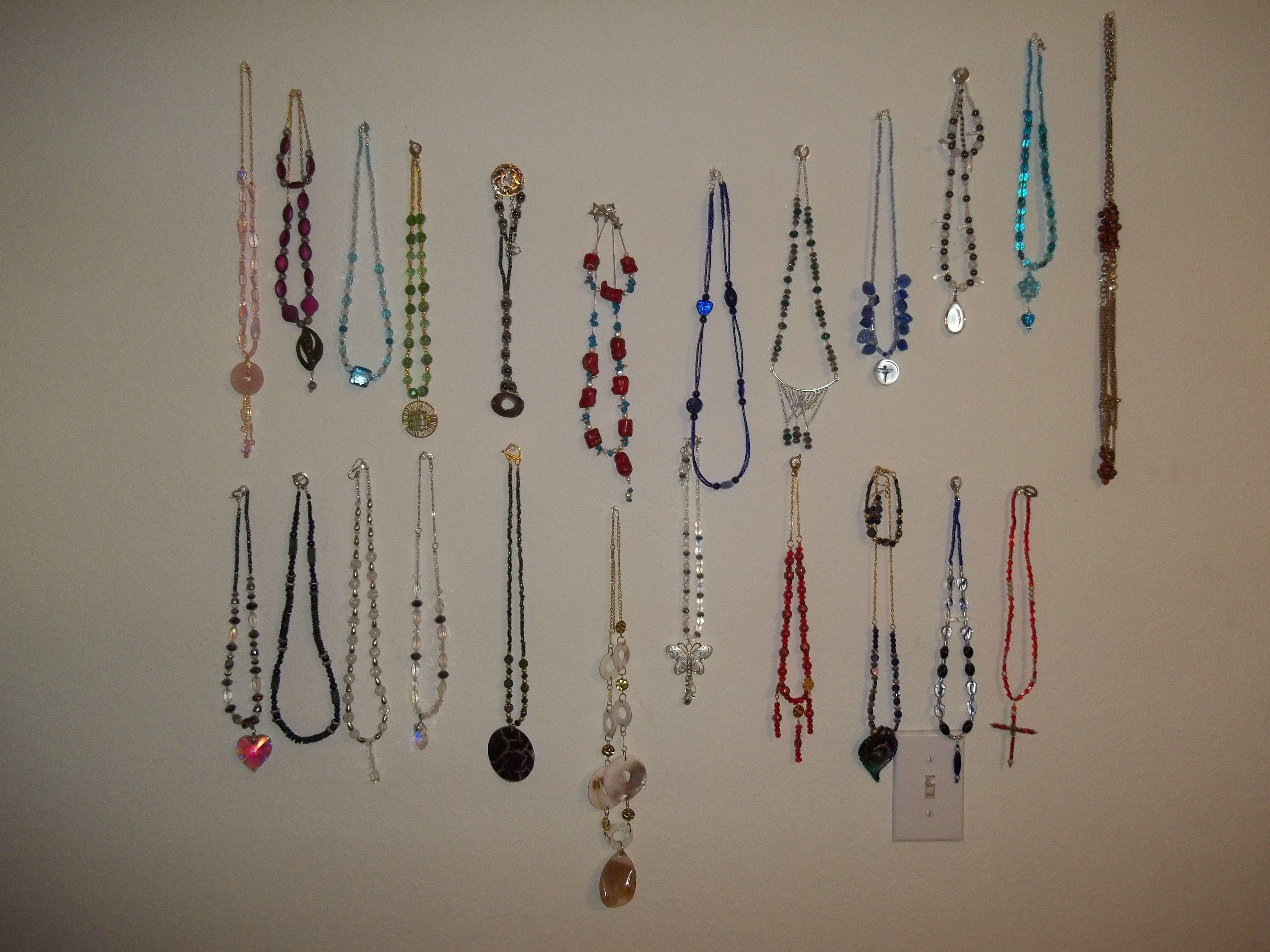 SunCoast Jewelery
