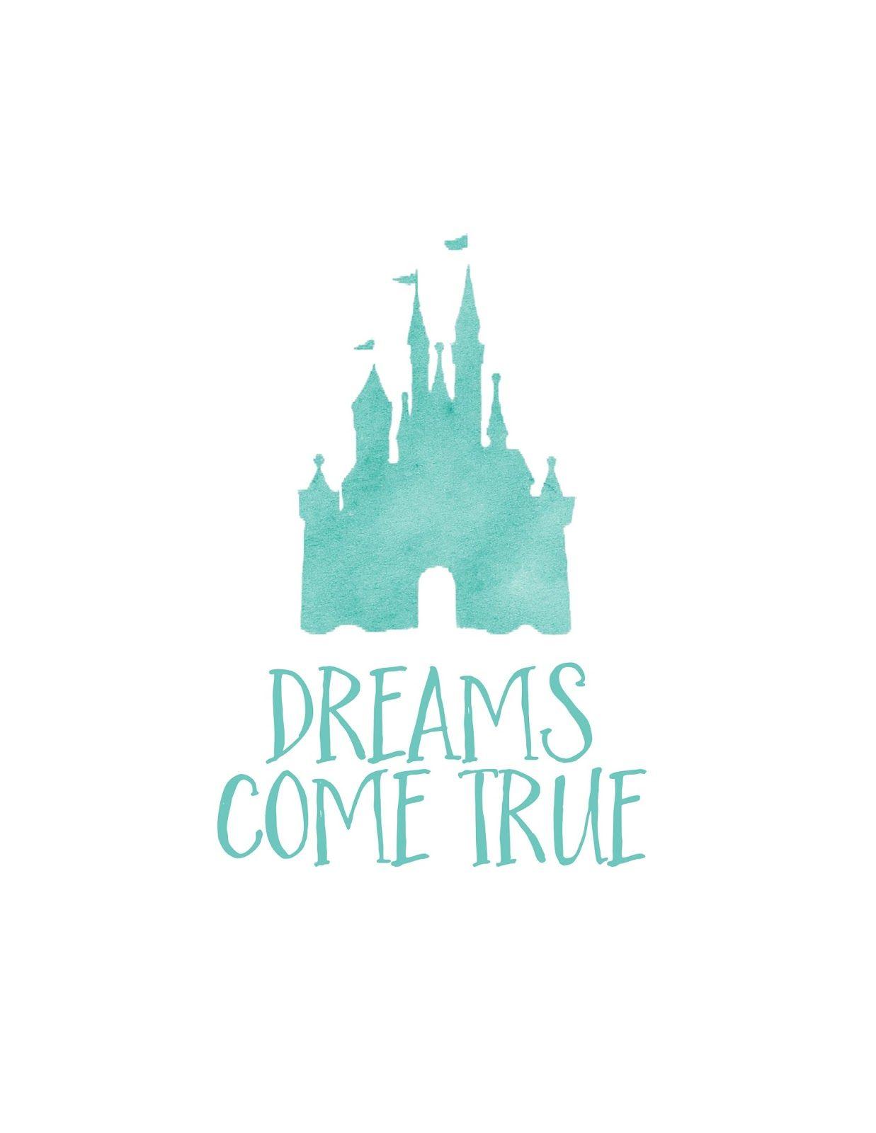10 descargables Disney