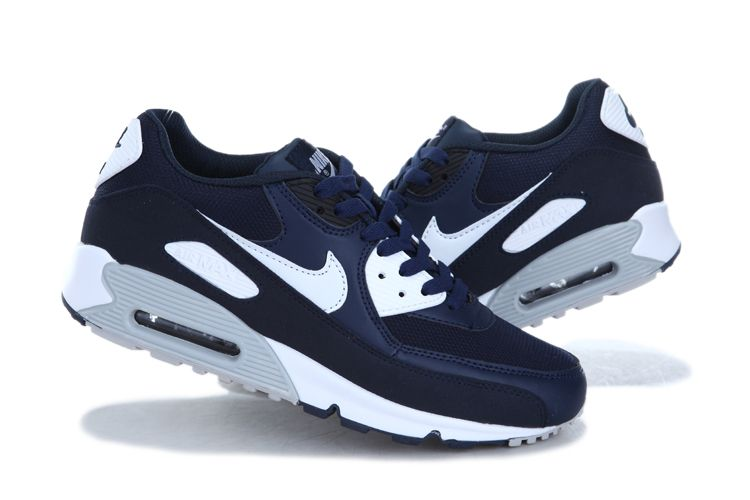 hot sale online 83212 4cd09 Air Max 90 PREMIUM Homme,nike air max 90 current,nike blazer