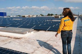 Ikea Round Rock Texas Solar Ed