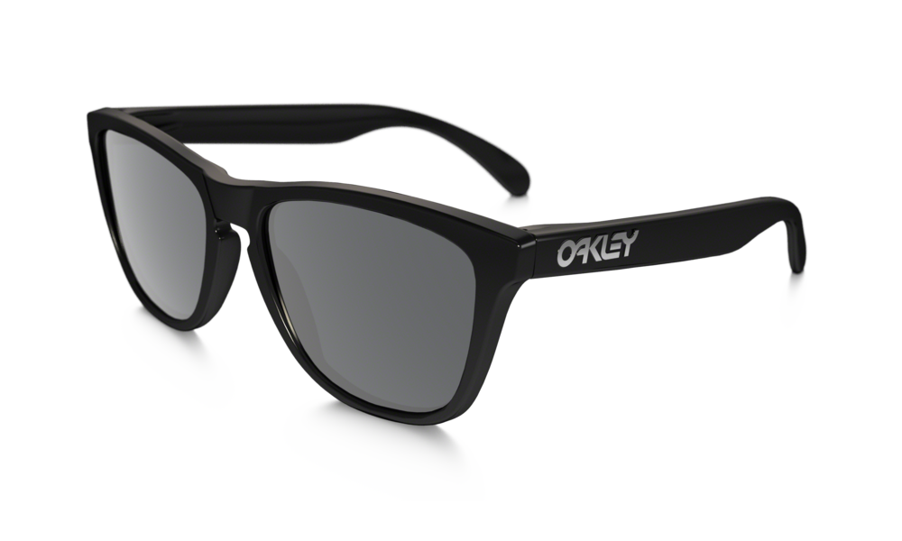 5dc8ee3bf6 Buy Oakley sunglasses for Frogskins® LX with frame and lenses. Discover more  on Oakley US Store Online.