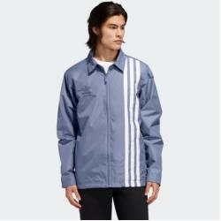 Photo of Ziviljacke adidas