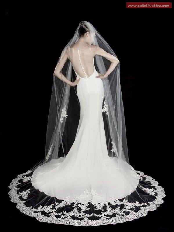 Photo of Enzoani Wedding Dress Accessories