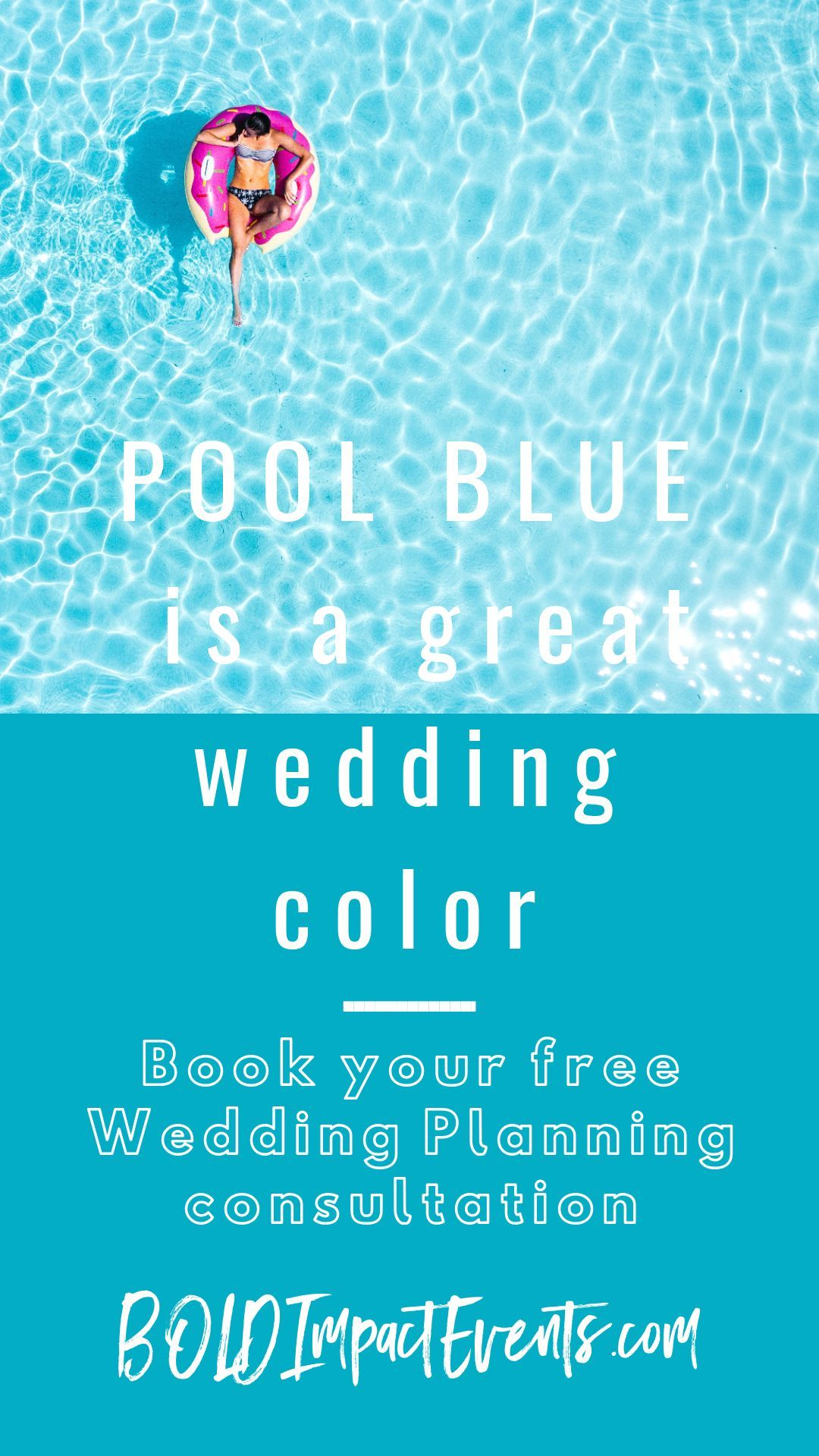 Professional Wedding Planner Palm Beach Fl In 2020 With Images