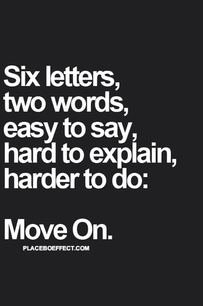 Hard to Say