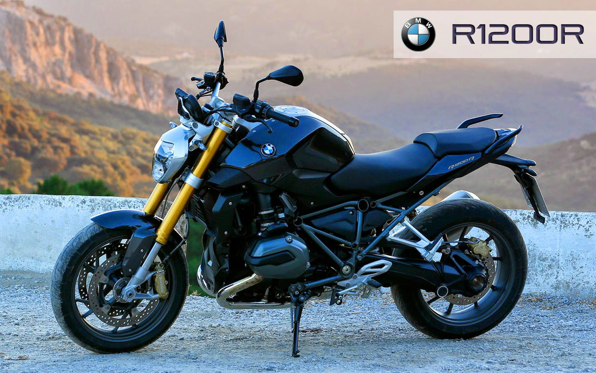 black bmw r1200r 2015 wallpaper motorcycles hd wallpaper pinterest 2015 wallpaper bmw and. Black Bedroom Furniture Sets. Home Design Ideas