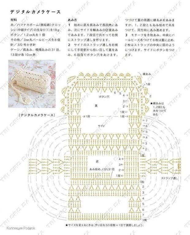 bolsa%2520m%25C3%25A3o%2520a%255B4%255D.jpg (image) | Crochet ...