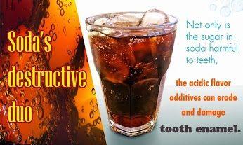 #Dentist #Dentistry #Dental #Hygienist#Dental facts#dental education#interesting dental facts