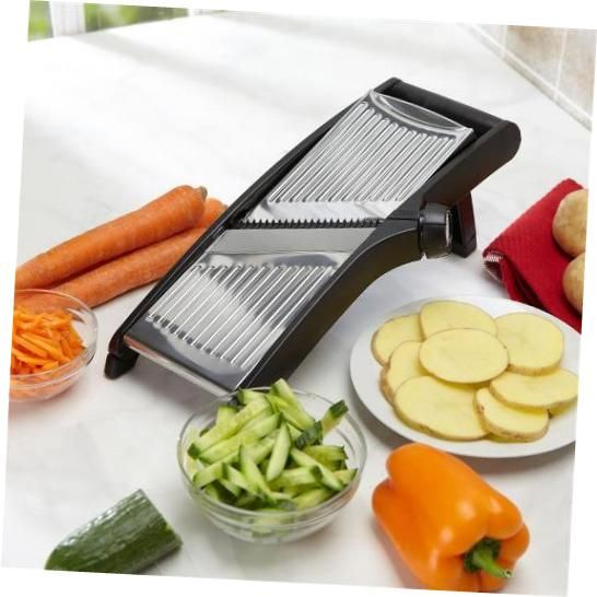 Cheap Kitchen Gadgets Sale For Carer Mother Kitchen Gadgets Store Sell  Safety Vegetable Slicing