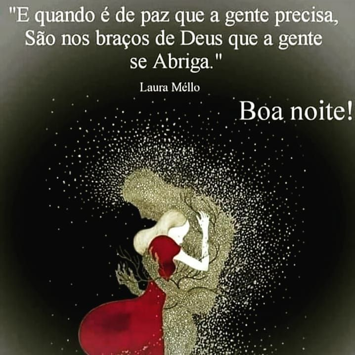 A Imagem Pode Conter Texto Belas Mensagens De Amor Msg De Boa