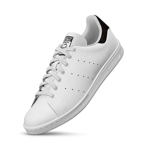 Adidas Stan Smith Sneakers Adidas Originals Shoe, PNG
