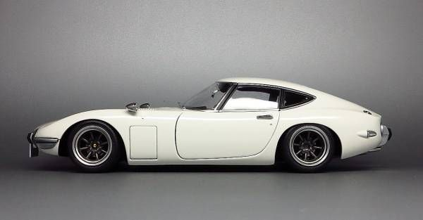 Image result for toyota gt 2000 | Vintage and Classic Cars/Racers ...