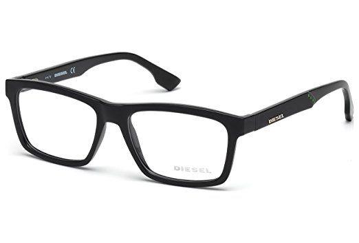 0d7aa1b950d7b Diesel dl5062 005 eyeglasses