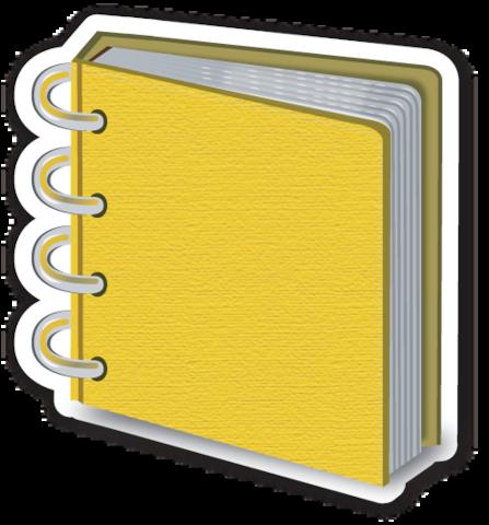 Pin Em Clipart School