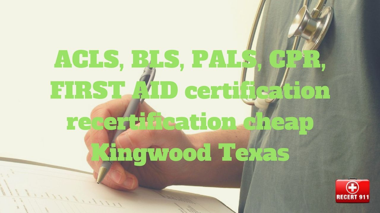 Acls bls pals cpr first aid certification re certification acls bls pals cpr first aid certification re certification xflitez Gallery