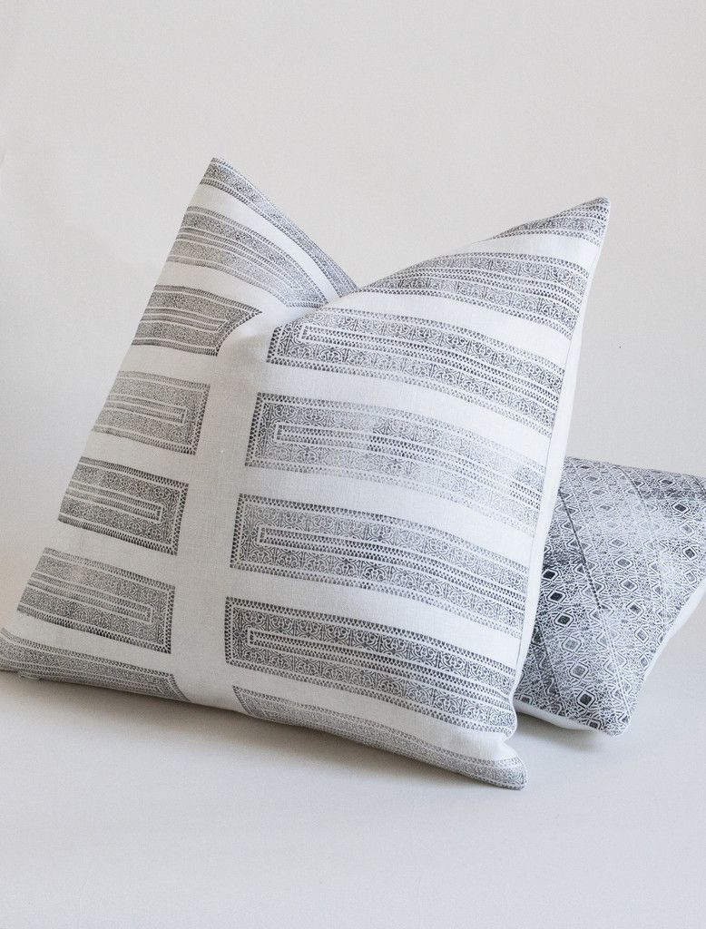 Temple cushion sources in pinterest cushions pillows and