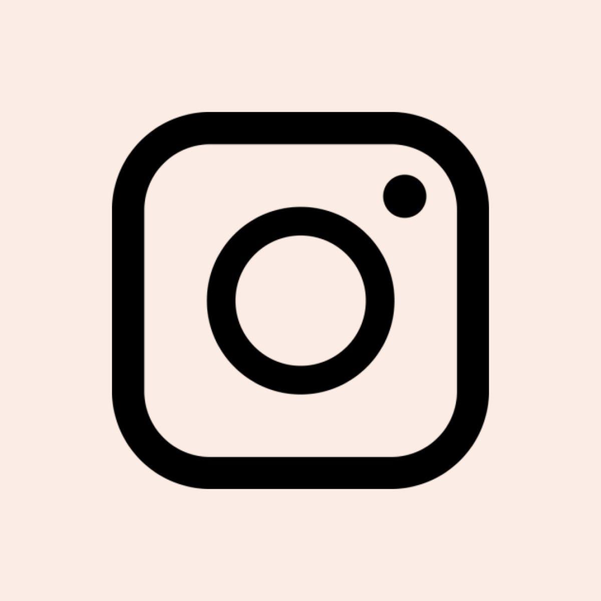Instagram in 2020 iphone app design ios icon iphone