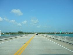 January Featured Destination - Key West, FL - Cycle Trader Insider - Motorcycle Blog by Cycle Trader