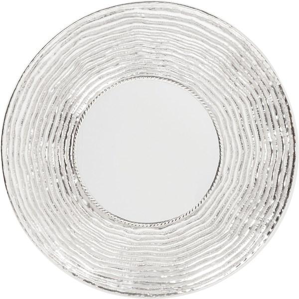 Karedesign Kareprague Interiordesign Homedecor Design Furniture Nabytek Nastennazrcadla Mirror Wallmirrors Mirror Wall Round Mirror Decor Design