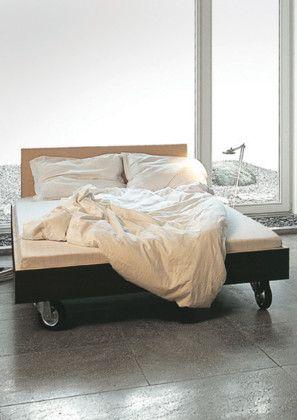Bett Betten das moebel Camas, Repisas