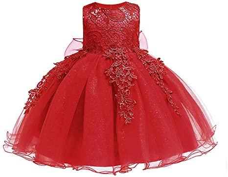 24++ Amazon baby dress ideas in 2021