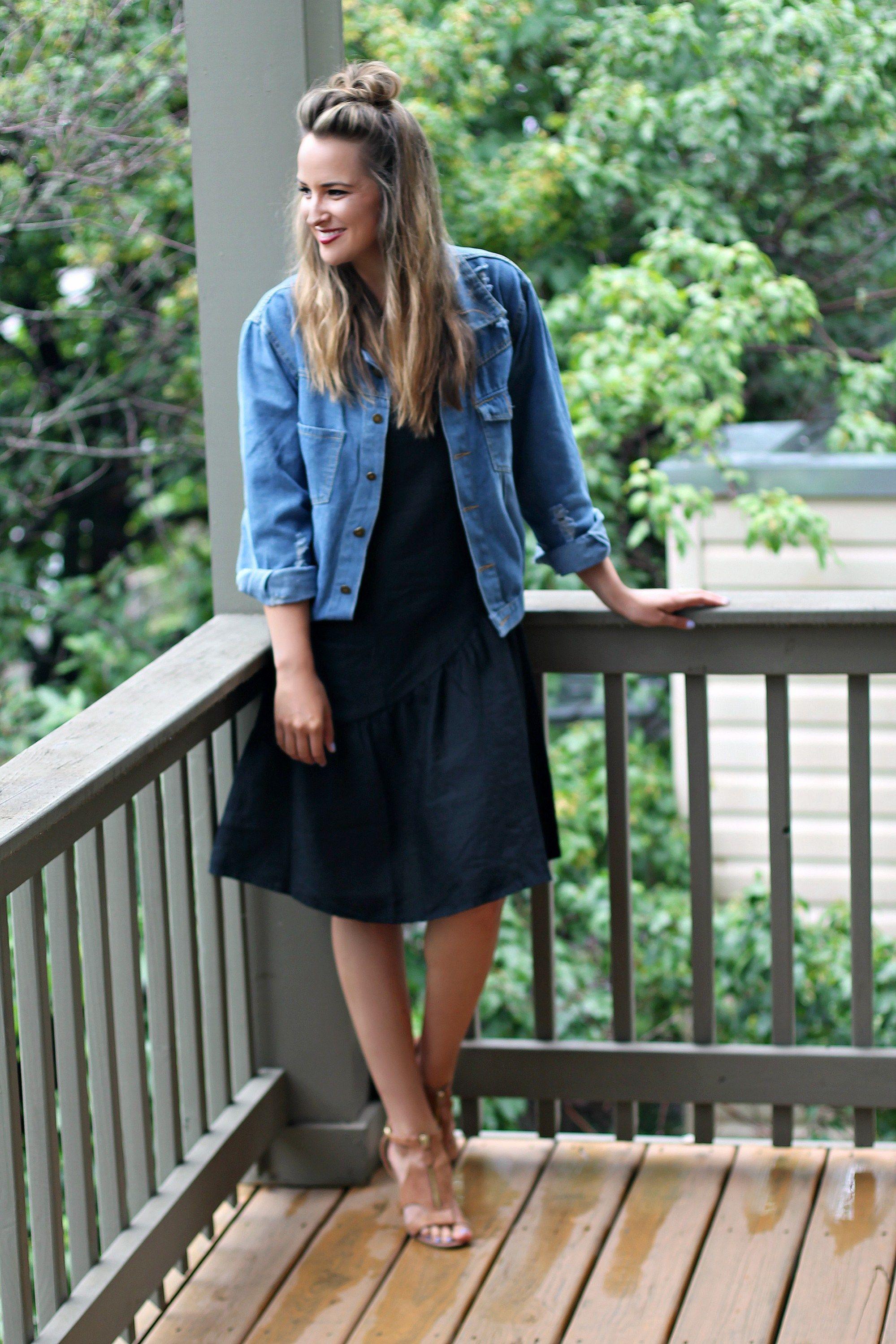 c7ebd7c479 Garnet Hill Linen  LexWhatWear  styleblogger  style  fashionblog  fashion   lookbook  nashvillestyle  nashvillefashion  nashvilleblogger  summerstyle  ...