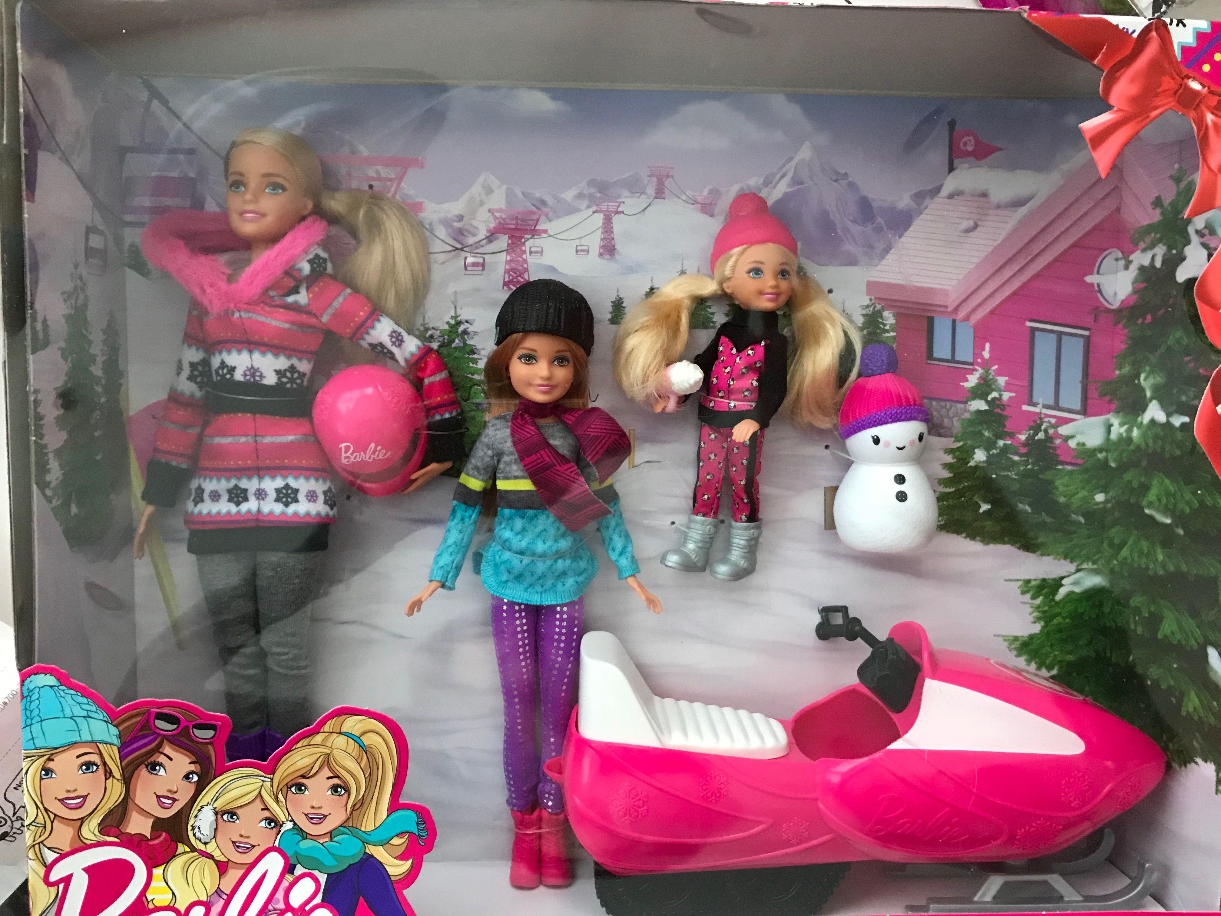 Barbie Mobili ~ 251 best barbie images on pinterest