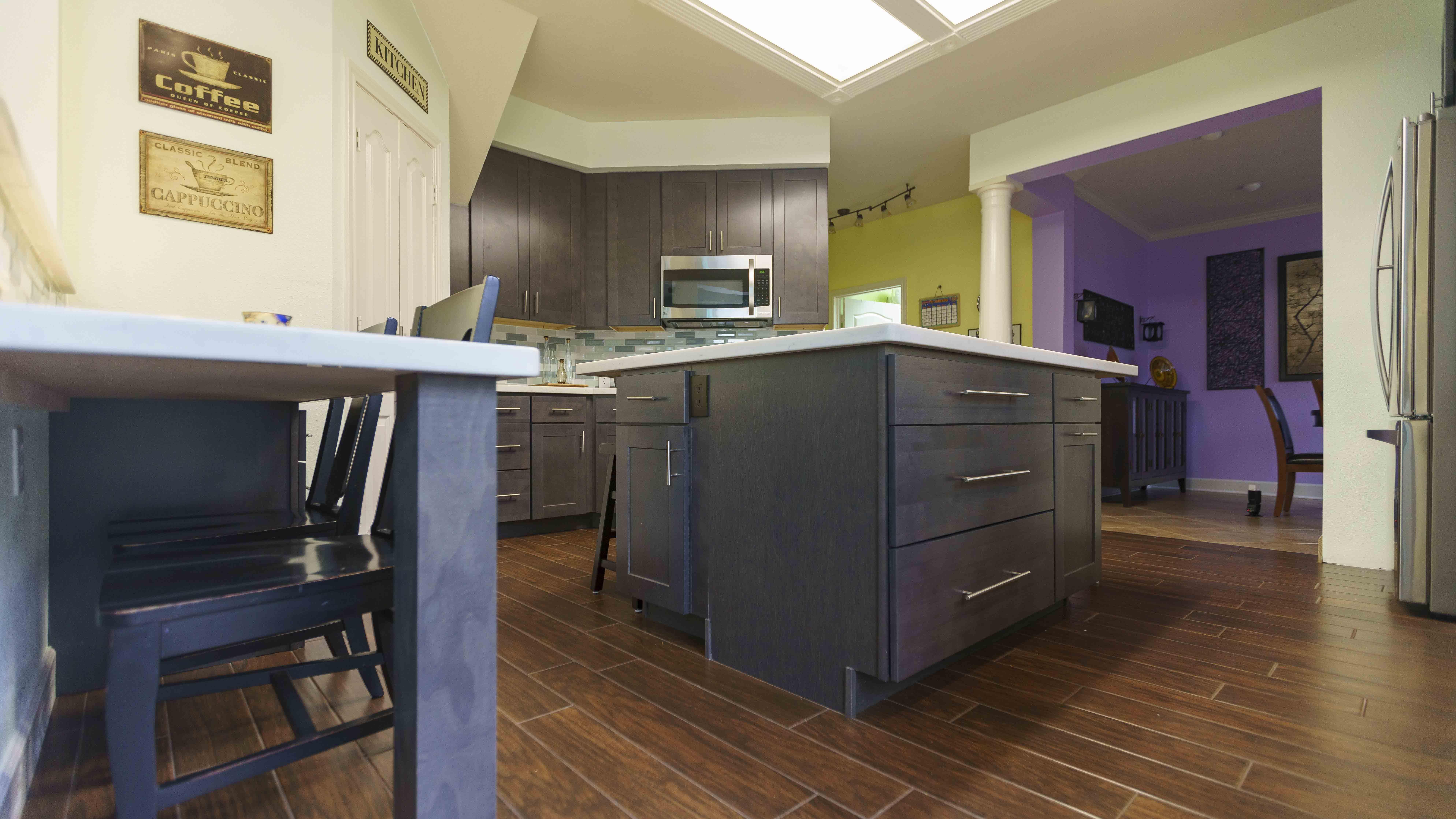 Kitchen Remodeling Houston Tx Bath Remodelling Usa Cabinet Store Kitchen Bar Stools Kitchen Remodel Kitchen Decor