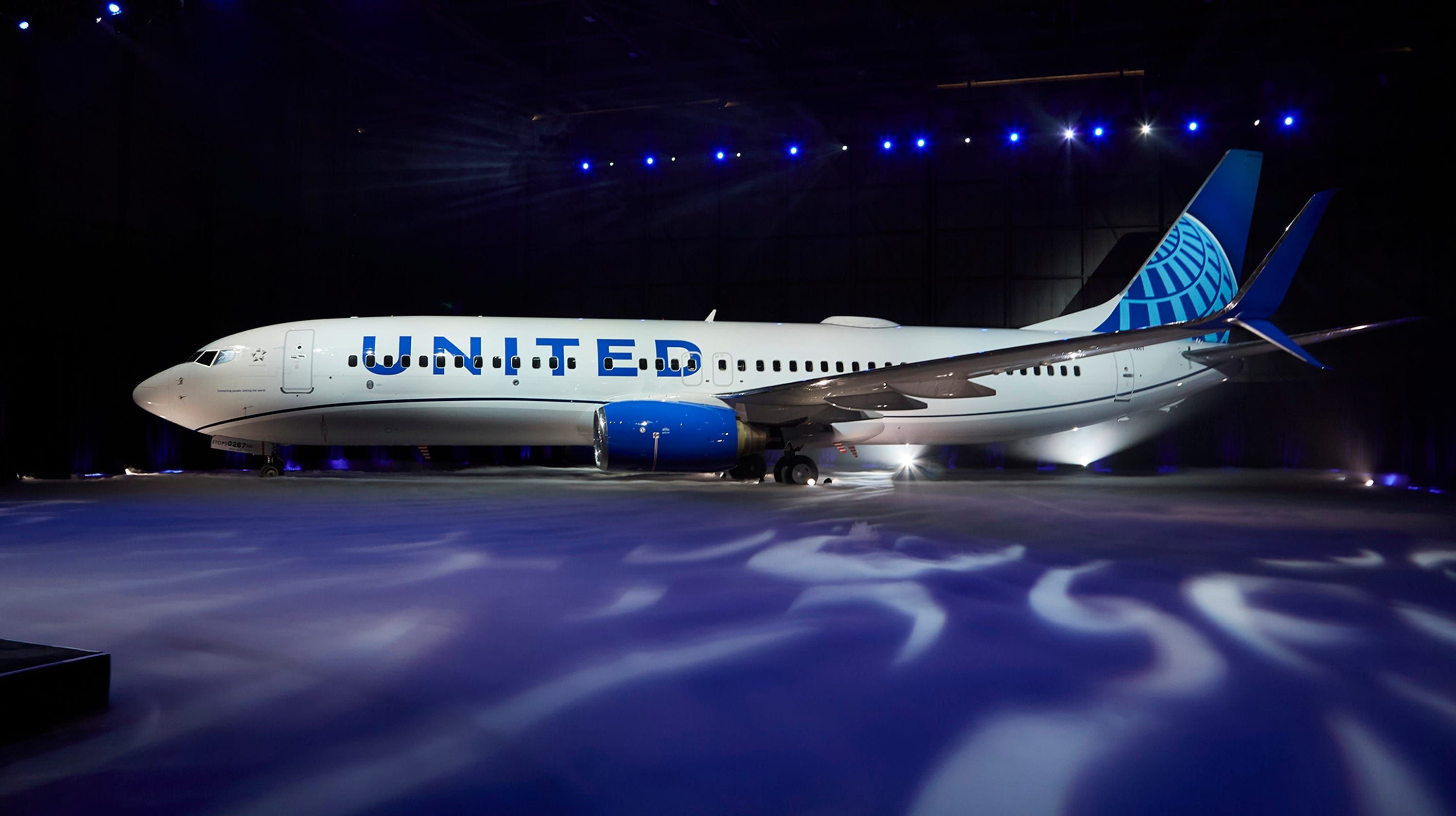 Grab some latest deals with lowest prices on United