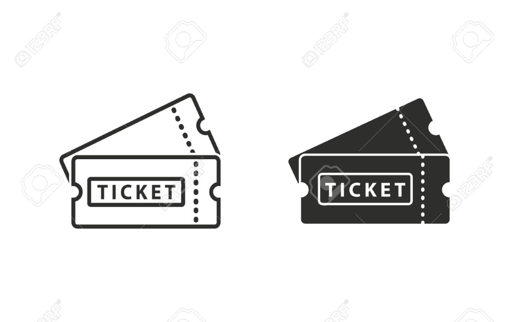 Free Printable Admission Ticket Template Clipart Best Ticket Template Free Movie Ticket Template Ticket Template