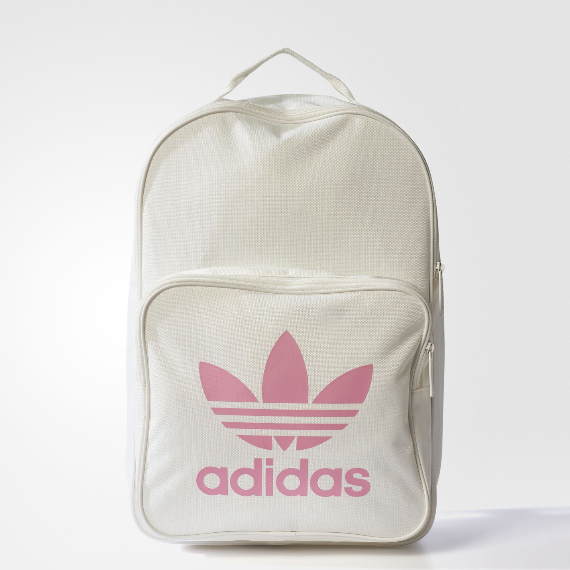 adidas elite backpack
