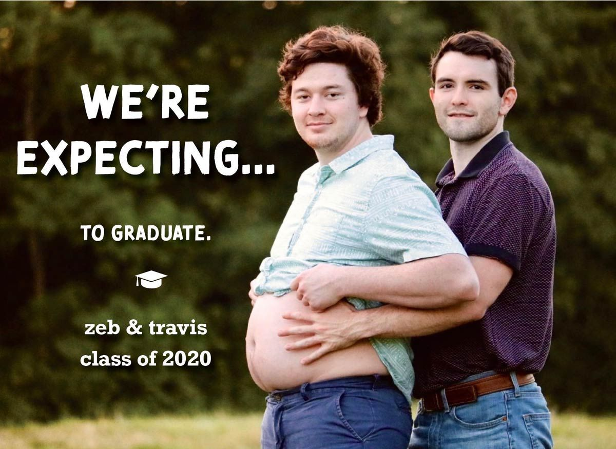 Funny Pictures May 6 2020 Grad Photos Funny Pictures Best Funny Pictures