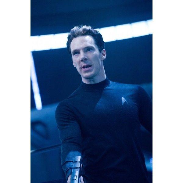 Benedict Cumberbatch ❤ liked on Polyvore featuring benedict cumberbatch