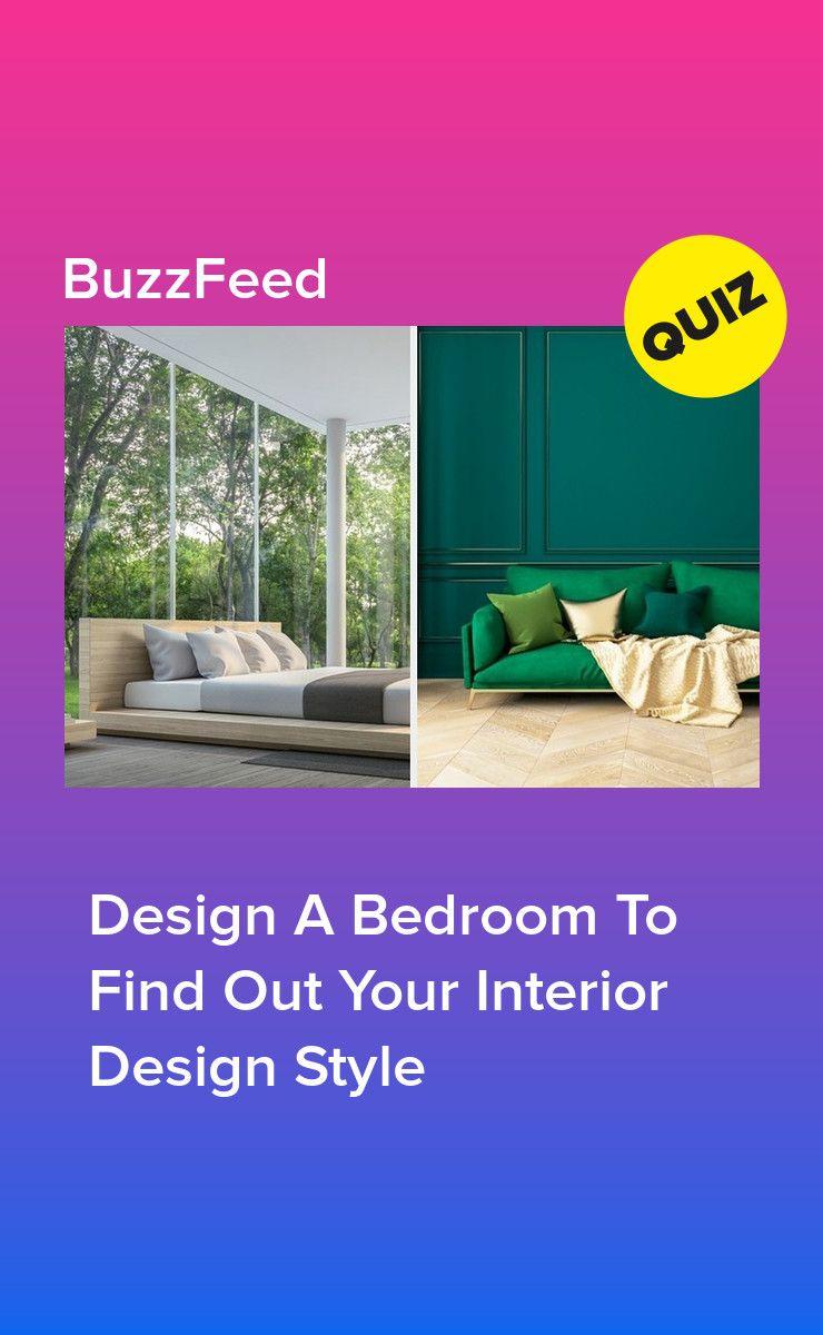 940 Koleksi Foto Interior Design Quiz Buzzfeed HD Terbaik Download Gratis