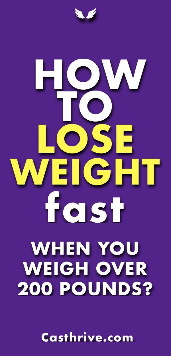 Quick fix weight loss diet plans