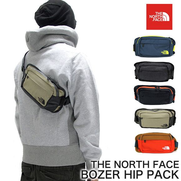 37f18dae9a9 Image result for north face bozer pack Waist Pack, The North Face, Sling  Backpack