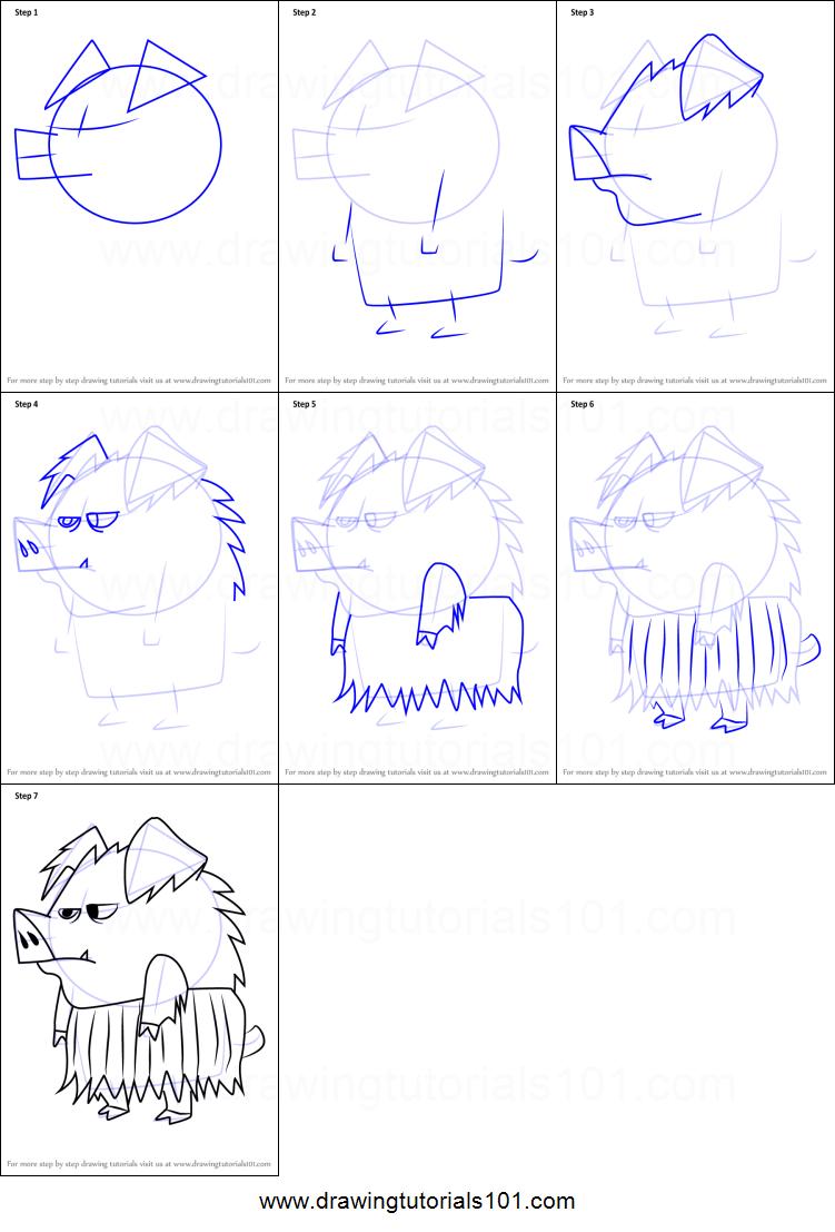 Ball Hog Bubble Guppies : bubble, guppies, Bubble, Guppies, Printable, Drawing, Sheet, DrawingTutorials101.com, Sheet,, Drawings,