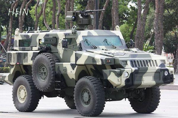 marauder military vehicle zombie apocalypse prep pinterest
