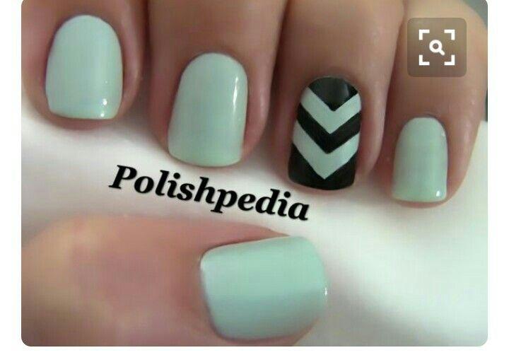 Pin de Lina 76 en nail decor | Pinterest