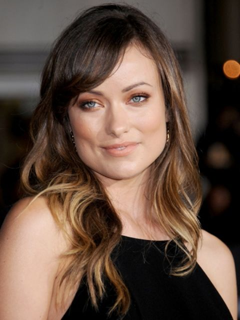 Best Haircuts For Square Face Haircut For Square Face Square Face Hairstyles Square Face Shape