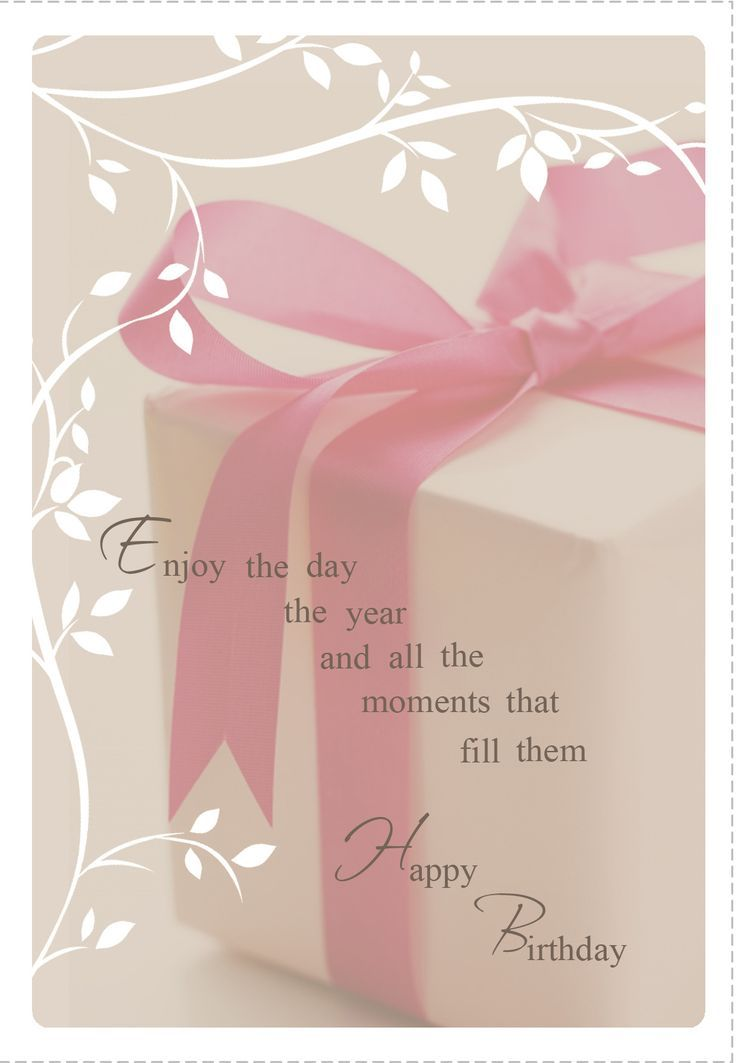 Happy #Birthday Pictures - (Click on pics) To view more items ...