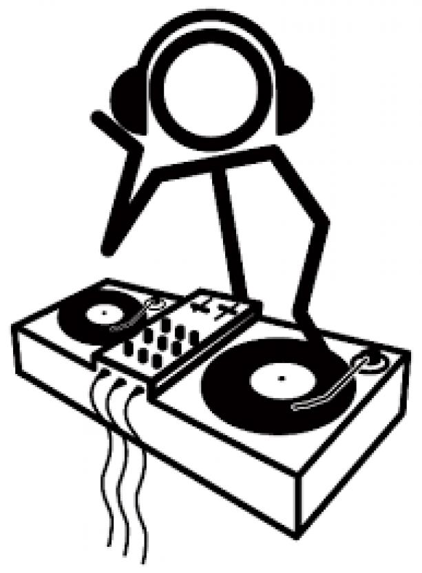 Image Result For Dj Turntables Weddingdj Wedding Dj Meme Dj Art Hip Hop Art Techno Music
